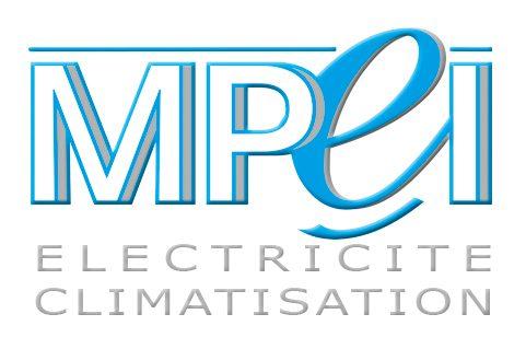 MPEI Électricité